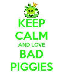 bad piggies love ile ilgili görsel sonucu