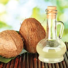 START USING ASAP!! FOR STOMACHE, DIGESTION, SKIN / BEAUTY, ANTIFUNGAL/PARASITES/ILLNESSES, CELLULITE, ETC. ETC>... 77 Coconut Oil Uses