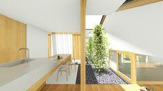 「KONO HOUSE A0203」の写真 - Google フォト Divider, Cg, Google, Room, Furniture, Home Decor, Bedroom, Decoration Home, Room Decor