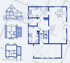 Blueprints For House Online Images Where Can Get Floor Design Ideas With  Plan Planner Tritmonk Free