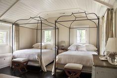 Roth Residence / Charlotte Barnes Interior Designer Greenwich, CT