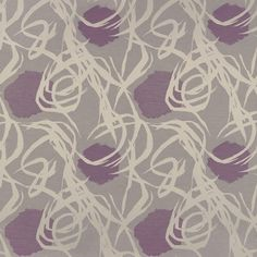 Harlequin Soleil Fabric 130699 Designer Fabrics and Wallpapers by Sanderson, Harlequin, Morris, Osborne, Little And many more