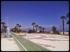 Playa del Gurugú, en Castellón, Spain. Sol, mar, arena... y ¡¡paracaidismo!! Valencia, Costa, Track, Sun, Skydiving, Orange Blossom, Beaches, Community, Pictures