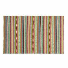 http://www.maisonsdumonde.com/UK/en/produits/fiche/twist-cotton-striped-rug-multicoloured-120-x-180cm-150566.htm