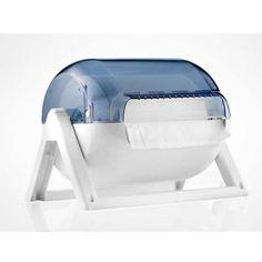 Συσκευές Για Βιομηχανικούς Χώρους: Βάση Ρολού Κλειστή Marplast Bassinet, Bathtub, Furniture, Home Decor, Standing Bath, Crib, Bath Tub, Decoration Home, Room Decor