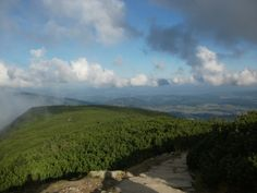 .: ADAM MATUSZYK :. - Babia Góra - jesień, widmo Brockenu/Babia Gora Krolowa… #Babia-Góra #Diablak #Beskidy #BPN #Babiogórski-Park-Narodowy #góry #szlaki-górskie #górskie-wędrówki #turystyka-górska #Poland #Polska #małopolska #powiat-suski #przyroda #Beskid #Zawoja #mountains #Polska #Poland #Beskid-Żywiecki #Karpaty