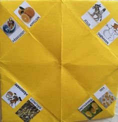 Påske – Språkhjerte Paper Shopping Bag, Barn, Easter, Decor, Converted Barn, Decoration, Easter Activities, Decorating, Barns