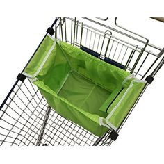 HOLYLUCK Large Capacity Reusable Grocery Bag Perfect For ... https://www.amazon.com/dp/B01N0IBDFN/ref=cm_sw_r_pi_dp_x_2eORyb1S07GVY