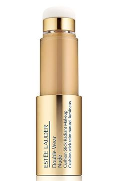 Estée Lauder Double Wear Nude Cushion Stick Radiant Makeup Foundation   Nordstrom #CelluliteWrap Cellulite On Arms, What Is Cellulite, Causes Of Cellulite, Cellulite Wrap, Cellulite Exercises, Cellulite Remedies, Reduce Cellulite, Anti Cellulite, Hair Removal