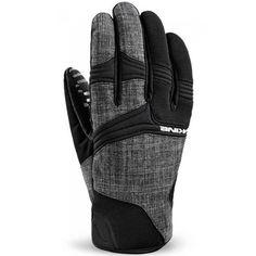Dakine Viper snowboard, ski , glove. Tricot lining. winter, mens XL & Small | eBay