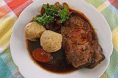 Sommergerichte Mit Schweinefleisch : Schweinefleischgerichte eine sammlung von stefan