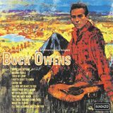 Buck Owens [Collection] [CD]