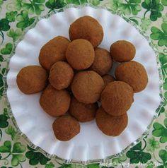 irish potatoes-cream cheese/coconut candy