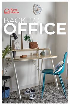 Home Office, Office Desk, Offices, Living Rooms, Small Spaces, Baby Kids, Kids Room, Sweet Home, Babies