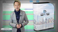 Local Lead Beast Sales Video - get *BEST* Bonus and Review HERE!!!... :)...