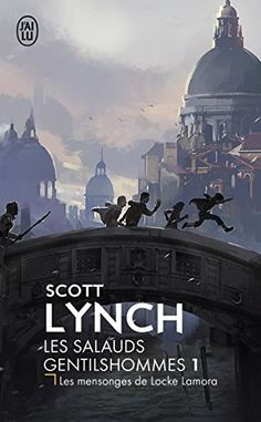 The Lies of Locke Lamora (Gentleman Bastard, by Scott Lynch Fantasy Faction, World Of Fantasy, Fan Art, Illustrations, Another World, Card Games, Gentleman, Books To Read, Reading