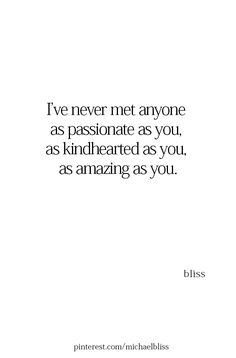 I love you ❤️ Good Man Quotes, Soulmate Love Quotes, Love Quotes For Him, Cute Quotes, Words Quotes, Sayings, Amazing Man Quotes, Real Love, Love You