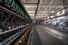 """Discover Japan at """"Tomioka Silk Mill"""", a World Heritage Site ..."""
