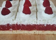 Slab Pie, Pie Recipes, Vanilla Cake, Cheesecake, Deserts, Food And Drink, Tej, Cheesecakes, Postres