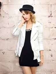 taylor swift photoshoots 2015 - Google Search