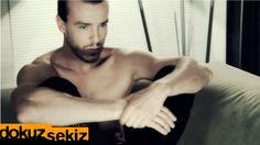 Cem Adrian - Yalnızlık (Official Video)