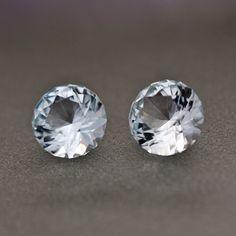 Nature Secret, Custom Jewelry, Natural Gemstones, Clarity, Pakistan, Diamond Earrings, Jewelry Design, Bright, Jewellery