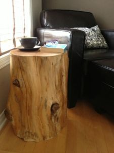 1000 Images About Woodworking Ideas On Pinterest