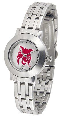 Central Washington University Wildcats Dynasty - Ladies - Women's College Watches by Sports Memorabilia. $78.73. Makes a Great Gift!. Central Washington University Wildcats Dynasty - Ladies