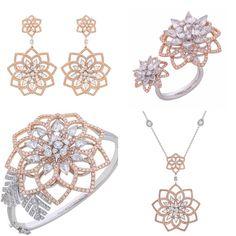 Nirav Modi Jewels