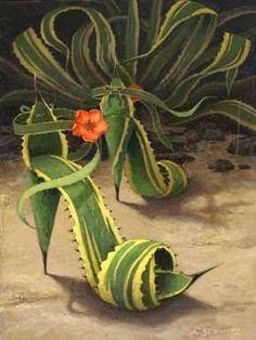 Chaussure végétal