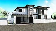 commercial design in the philippines - Google Search Commercial Design, Philippines, Mansions, Space, Google Search, House Styles, Home Decor, Floor Space, Decoration Home