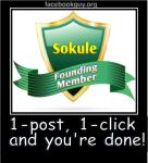 SoKule, Social Media Perfection « How To Brand Yourself Online Brand You, How To Find Out, Gadgets, Social Media, Social Networks, Gadget, Social Media Tips