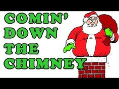 Lots of fun, free Christmas songs and rhymes. Free religious and secular songs for Christmas. Perfect for home or classroom for multiple ages! Childrens Christmas Songs, Christmas Songs For Kids, Xmas Songs, Christmas Program, Christmas Concert, Fun Songs, Preschool Christmas, Christmas Videos, Christmas Music