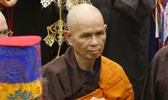 Zen+master+Thich+Nhat+Hanh:+only+love+can+save+us+from+climate+change+