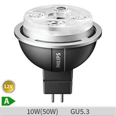 Bec LED spot Philips MST LEDspot LV D 10-50W, 36D, MR16, 2700k, lumina calda, 30000 ore https://www.etbm.ro/becuri-led  #led #ledphilips #philips #lighting #etbm #etbmro #philipsled #lightingfixtures #lightingdyi #design #homedecor #lamps #bedroom #inspiration #livingroom #wall #diy #scenes #hack #ideas #ledbulbs