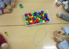 """Escuela con Vida: NUEVA COMPAÑERA DE JUEGOS ABN: """"LA PRINCESA VANESA"""" Alice, Ideas Creativas, Education, Games, Armadillo, Kindergarten Math, New Life, Gaming, Onderwijs"""