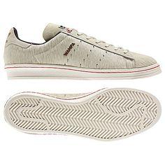 Starwars Wampa shoes by Adidas $150