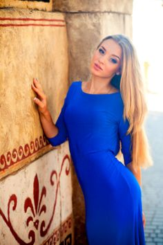 Free dating sites in russian