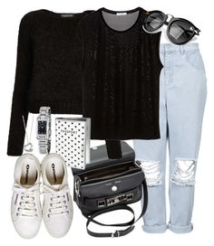 """Untitled #15045"" by florencia95 ❤ liked on Polyvore"