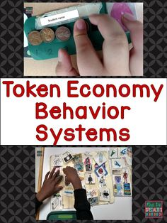 Need some tips on how to effectively use a token economy system in your classroom?  We use a token economy based system to reinforce and encourage positive behaviors. This is an easy system for both staff and students and offers some excellent benefits. Read more at:  http://www.mrspspecialties.com/2015/11/using-token-economy-system.html