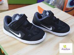 0195ebca370 22 adoráveis imagens de Tênis infantis personalizados
