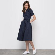 Dresses Jean Tableau Meilleures Images Casual Du Robe 25 wpBR8q