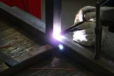 Tips on Improving Welding Efficiency - The Family Tradition Family Traditions, Save Energy, Welding, Home Improvement, Traditional, Education, Tips, Soldering, Smaw Welding