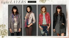 Women's Clothes | Women's Clothing at Free People