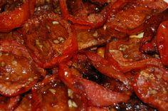 Barefoot Contessas Roasted Tomatoes Recipe - Food.comKargo_SVG_Icons_Ad_FinalKargo_SVG_Icons_Kargo_Final