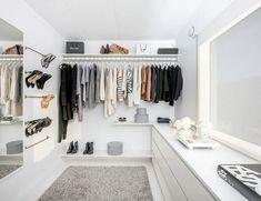 vestidor-low-cost-ikea