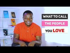 22 Best Akan Twi images in 2017   Ghana language, Ghana