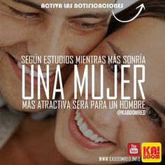 Etiqueta a la mujer que te vuelva loco! #Kaboom #Kaboomred #Youtube #youtuber #datoscuriosos #DatoDeHoy #photooftheday #amazing #sonrisa #smile #feliz #happy #me #felicidad #amor #instalike #instamoment #vida #guapa Buscame en YouTube como Kaboomred o checa el Link en la bio