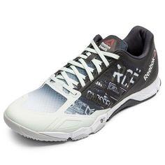 23 mejores imágenes de Zapatos  a1b12a450471a