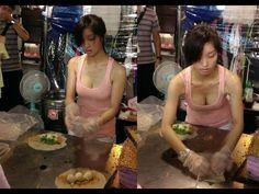 Vietnam Street Foods